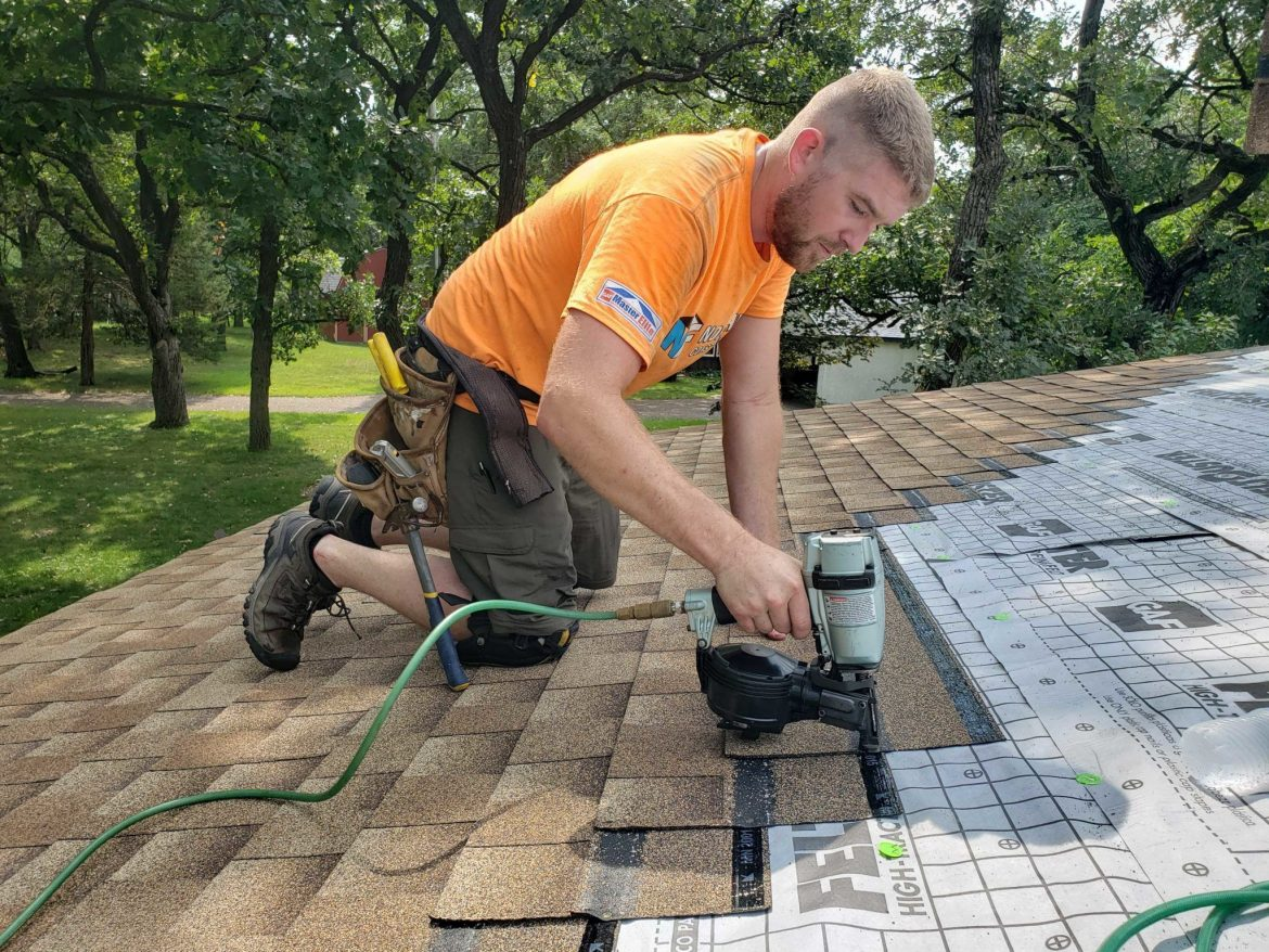 What Roofing Mistakes You Should Be Avoiding