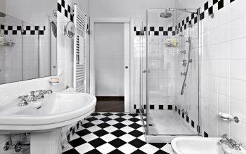Buy-best-shower-tiles