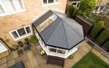 conservatory roof replacement reviews