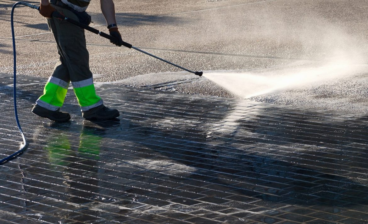 Why Getting Your Roof Cleaned Properly is So Important